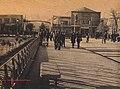 (arakbina.persianblog.ir) اراک در دهه 1340 - panoramio.jpg