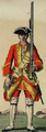 (cropped+re-sized) 37th Regiment of Foot (1742 Cloathing Book).png