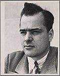 (still image) Pare Lorentz., (1935 - 1942).jpg