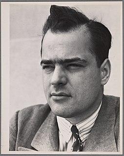 Pare Lorentz American film director, screenwriter, and New Deal documentary filmmaker