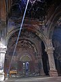 +Harichavank Monastery 03.jpg