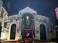 +Mughni Saint Gevorg Monastery 08.jpg