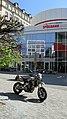 +Spielbank Dresden - Bild 003.jpg