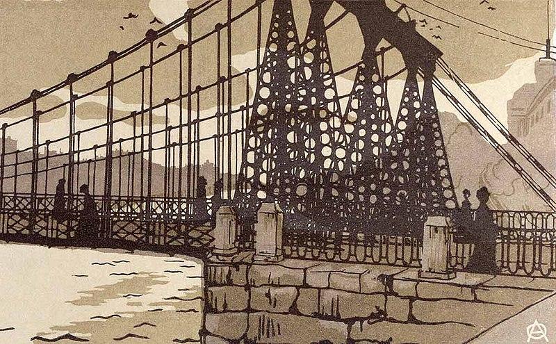File:«Цепной мост».jpg