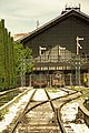 ® S.D. MADRID MUSEO DEL FERROCARRIL VÍAS - panoramio (10).jpg