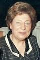 Ángela Sureda, 1987.png