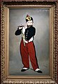 Édouard manet, il pifferino, 1866, 01.JPG