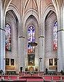 Église Notre-Dame de la Dalbade (Interieur) - le choeur.jpg