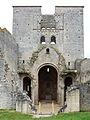 Église Saint-Hippolyte de Bonnay (1).JPG