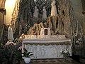 Église Saint-Jacques de Muret 81.jpg