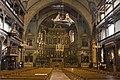 Église Saint-Jean-Baptiste (Saint Jean de Luz)-Nef.jpg