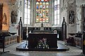 Église Saint-Pierre-et-Saint-Paul (Melgven) - 7.jpg