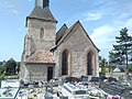 Église Saint-Pierre de Bouafles 20180727 16.jpg