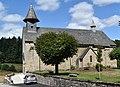 Église Sainte-Radegonde de Sérandon.jpg