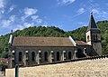Église St Anthelme Conand 2.jpg