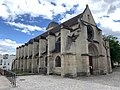 Église St Denys Arcueil 7.jpg