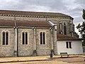 Église St Pierre Béligneux 3.jpg