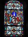 Église de Chambray-lès-Tours, vitrail 3.JPG