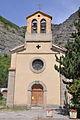 Église de Faucon-du-Caire.jpg