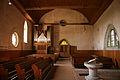 Église réformée Notre-Dame de Ressudens - 13.jpg