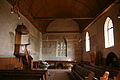 Église réformée Notre-Dame de Ressudens - 14.jpg