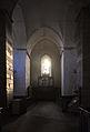 Öja kyrka interiör.jpg