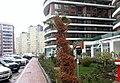 Önay Garden, Şubat 2013 - panoramio.jpg