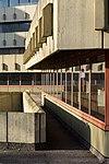 Überseering 30 (Hamburg-Winterhude).Nördliche Südostfassade.Detail.17.22054.ajb.jpg