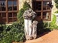 ČL8 socha.JPG
