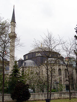 İstanbul 5430.jpg
