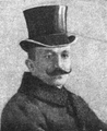 Łukaszewicz von Luk Anton.png
