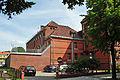 Świnoujście, in der Stadt, e (2011-08-03) by Klugschnacker in Wikipedia.jpg