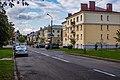 Ščarbakova street (Minsk) p09.jpg