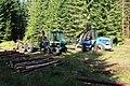 Šumava, lesní mechanizace (4).jpg