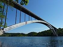 Ždákovský most 04.jpg