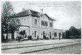 Železnička stanica, Pirot 1908.tif