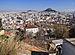 Αθήνα 6154.jpg