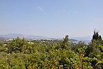 Αχίλλειο στην Κέρκυρα στον οικισμό Γαστουρίου(photosiotas) (74).jpg