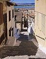 Δρομόσκαλα, Ναύπλιο 8284.jpg