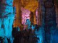 Σπήλαιο Σφενδόνη 9847.jpg