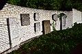 Єврейське кладовище4.jpg