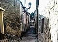 Једна уличица у Старом граду, Требиње.jpg