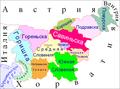 Административное деление Словении.png