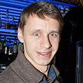Александр Стекольников.jpg