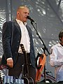 Алексей Кортнев на концерте в Донецке 6 июня 2010 года 064.JPG