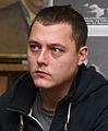 Андрей Александрович Фомин.jpg