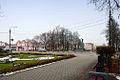 Ансамбль центральной площади города (Московская область, Егорьевск, площадь Советская) DSC 8337 1 680.jpg