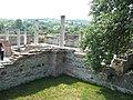 Археолошко налазиште Гамзиград 10.jpg