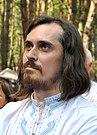 Архієпископ Тернопільський і Кременецький Нестор (Писик) - 13062474.jpg