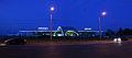 Аэропорт Белгород 12.jpg